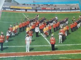S. Giovanni Valdarno Stadium 1967 - Stades