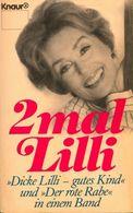 Dicke Lilli - Gutes Kind De Lilli Palmer (1974) - Otros