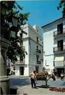 IBIZA - CIUDAD -   (SPAGNA ) - Ibiza