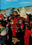 MARRUECOS. TETUAN. AGUADOR - WATER CARRIER. 72. (470) - Otros