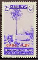 Cabo Juby 79 ** - Cabo Juby