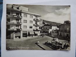 Q431 CARTOLINA Di  MADDALONI   CASERTA    VIAGGIATA - Aversa