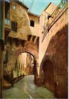 MALLORCA - PALMA    (SPAGNA ) - Mallorca