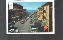 642 Lavagna Genova - Altre Città
