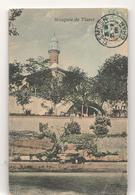 Tiaret - Mosquée -  CPA° - Tiaret