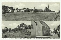 Wattendorf - Altri
