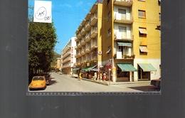 682 FINALE LIGURE SAVONA - Altre Città