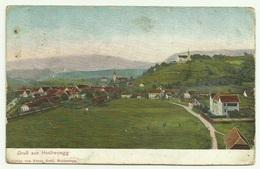 Hochenegg - Autriche