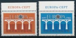 Jugoslavien - Einwandfrei Postfrisch/** - Europa-CEPT