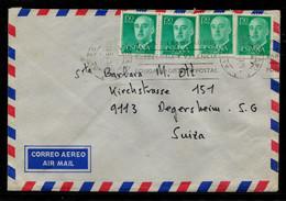 Spanien, Espana, 1968 - 1931-Oggi: 2. Rep. - ... Juan Carlos I