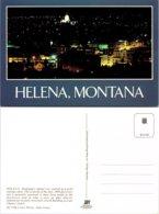 Helena, Montana - Helena