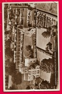 CHURCH  AND  HOSPITAL  OF  ST.  CROSS,  WINCHESTER - Santé