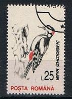 Roemenie Y/T 4069 (0) - 1948-.... Repúblicas