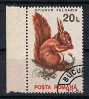 Roemenie Y/T 4096 (0) - 1948-.... Repúblicas