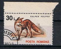 Roemenie Y/T 4098 (0) - 1948-.... Repúblicas