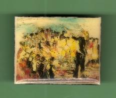 TABLEAU *** 2012 (80-2) - Pins