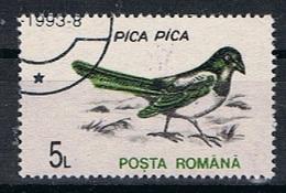 Roemenie Y/T 4065 (0) - 1948-.... Repúblicas