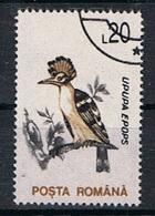 Roemenie Y/T 4068 (0) - 1948-.... Repúblicas