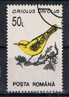Roemenie Y/T 4070 (0) - 1948-.... Repúblicas