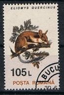 Roemenie Y/T 4101 (0) - 1948-.... Repúblicas