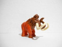 Kinder Ice Age 2 S 356 + Bpz - Figuren