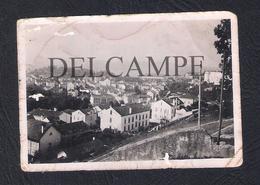 REAL PHOTO PORTUGAL COIMBRA VISTA PARCIAL DA CIDADE AGOSTO DE 1939 (É UMA FOTO) - Coimbra