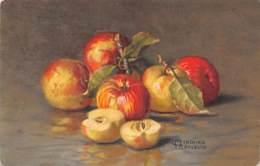 Pommes (Miachino Marcello) - Schilderijen