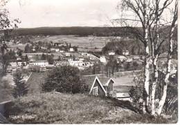 4936  AK---BRANDBU - Norvegia