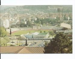 "ESTADIO - STADIUM - STADE - STADION.- "" MUNICIPAL "" .- COIMBRA - ( PORTUGAL ) - Football"