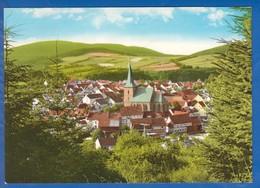 Deutschland; Waldkappel; Panorama - Sin Clasificación