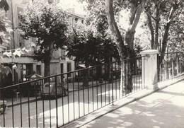 04 -riez - Les Allées - 2cv - Other Municipalities