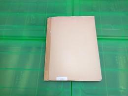 LOT N° 1158 VATICAN Collection Sur Page D'albums Pratiquement Tous Neufs ** - Colecciones (en álbumes)