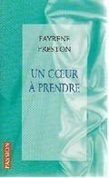 Un Coeur à Prendre De Fayrene Preston (1997) - Books, Magazines, Comics