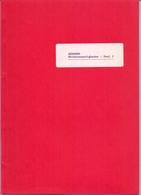 Tijdschrift - Wetenswaardigheden Uit Beernem - Art. Uit Kranten Jaren 1970 - Geschiedenis