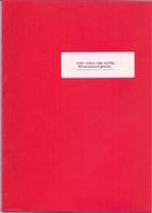 Tijdschrift - Wetenswaardigheden Uit Sint Joris Ten Distel - Art. Uit Kranten Jaren 1970 - Geschiedenis