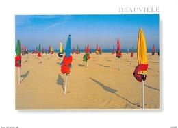 14-DEAUVILLE-N°C-3367-B/0141 - Deauville