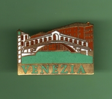 VENEZIA *** N°2 *** 2012 (80-2) - Villes