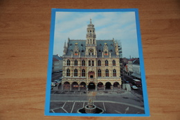 992      OUDENAARDE - Oudenaarde