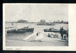 Nijmegen - Gierpont - 1907 - Nijmegen