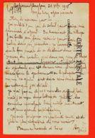 Nw194 Lisez! Scharrachbergheim Incendie Maison STRASBOURG 25 Novembre 1918 Entrée Maréchal PETAIN Automobile GOURAUD - Strasbourg