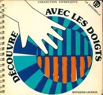 Avec Les Doigts De Tiziano Sclavi (1987) - Libri, Riviste, Fumetti