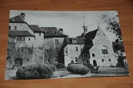 1004      La Calamine - Neu-Moresnet - Château Eyneburg - La Calamine - Kelmis