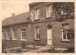 Poederlee : Klooster En School - Lille