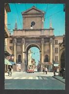 Chieri (TO) - Viaggiata - Italy