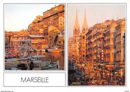 13-MARSEILLE-N°C-3386-B/0259 - Marsiglia