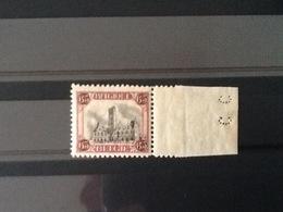 Nr.182A** Postfris Stadhuis Van Dendermonde . - Neufs