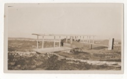 ° AVIATION ° AVION ° HYDRAVION FARMAN 168 GOLIATH ° ESCADRILLE 3B2 °  BERRE 1930 ° PHOTO ° - 1919-1938: Between Wars