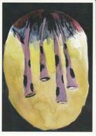 Postcard - Art - Alison Pilkington - The Last Of Us - New - Postcards