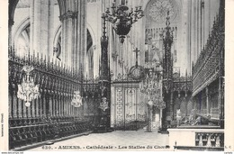80-AMIENS-N°C-3406-E/0035 - Amiens