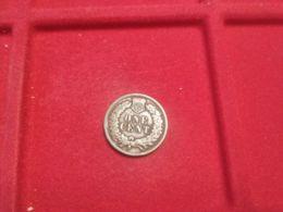 One Cent 1904 - Emissioni Federali